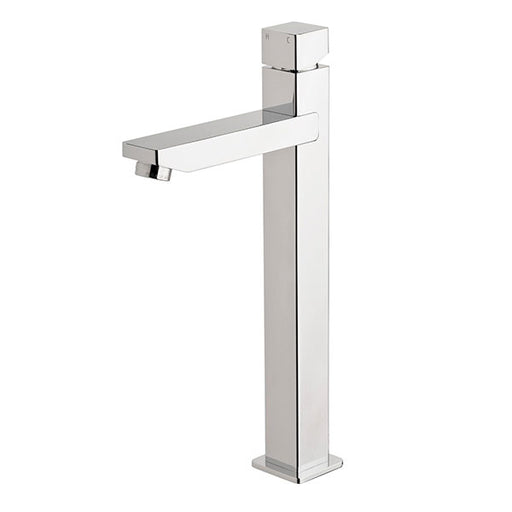 Sussex Suba Extended Basin Mixer 85mm Outlet Online at The Blue Space