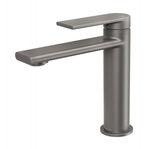 Phoenix Teel Basin Mixer - Gun Metal at The Blue Space