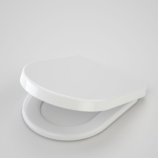 Caroma Xena Soft Close Toilet Seat at The Blue Space
