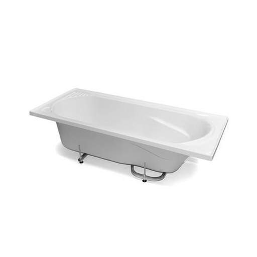 Decina Ezi Frame Bath Support - The Blue Space