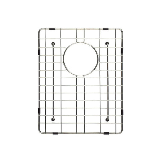Meir Lavello Single Bowl Protection Sink Grid - The Blue Space
