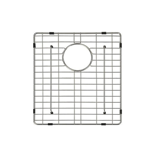 Meir Lavello Single Bowl Protection Sink Grid for 450mm Sink - The Blue Space