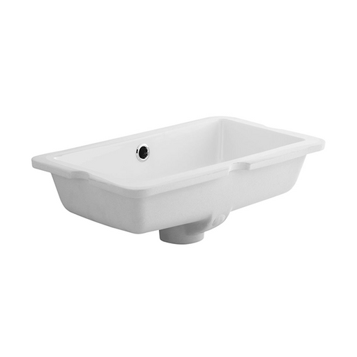 Turner Hastings Mini Agres 44 x 26 Under Counter Basin - The Blue Space