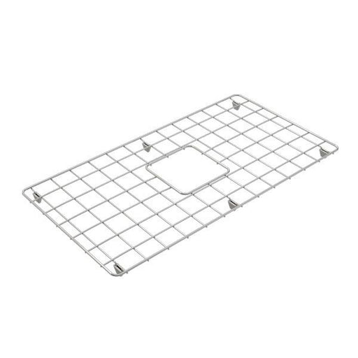 Turner Hastings Cuisine 81 x 48 Stainless Steel Kitchen Sink Grid - The Blue Space