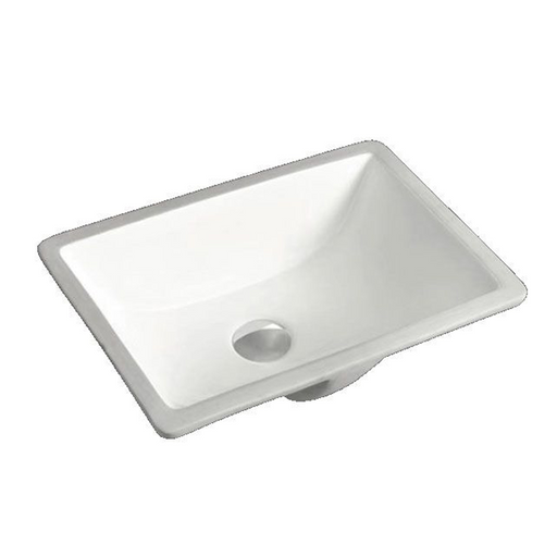 Turner Hastings Sierra 46 x 30 Under Counter Basin - The Blue Space