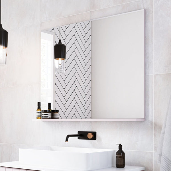 Timberline Essence Mirror Online At The Blue Space