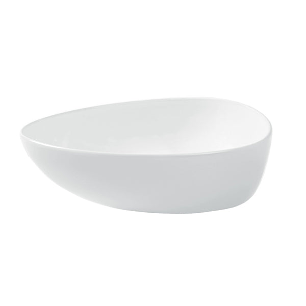 Turner Hastings 47 x 34 Fino Thin Rimmed Fine Fireclay Basin - The Blue Space