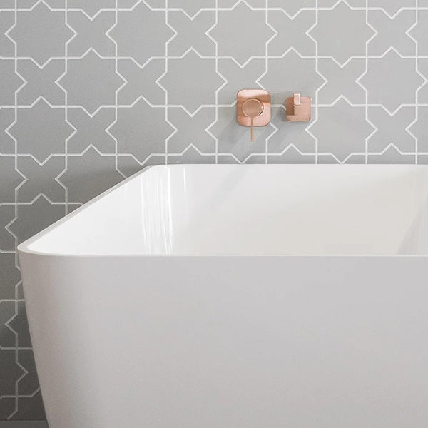 ADP Utopia Freestanding Bath by ADP - The Blue Space