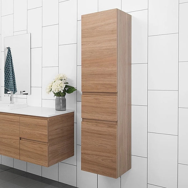 ADP Emporia Tallboy by ADP - The Blue Space