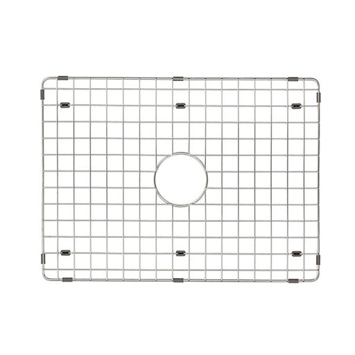 Turner Hastings Valet 60 Stainless Steel Kitchen Sink Grid