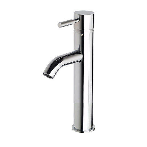 Sussex Voda Medium Basin Mixer Online at The Blue Space