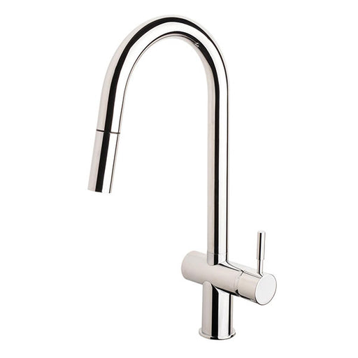 Sussex Voda Sink Mixer Pull Out Online at The Blue Space