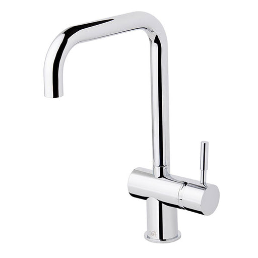 Sussex Voda Sink Mixer Square Online at The Blue Space