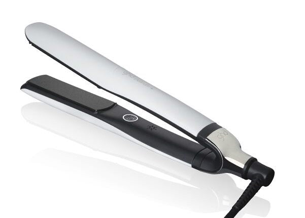 Ghd Platinum + Limited Edition con Pochette Blu