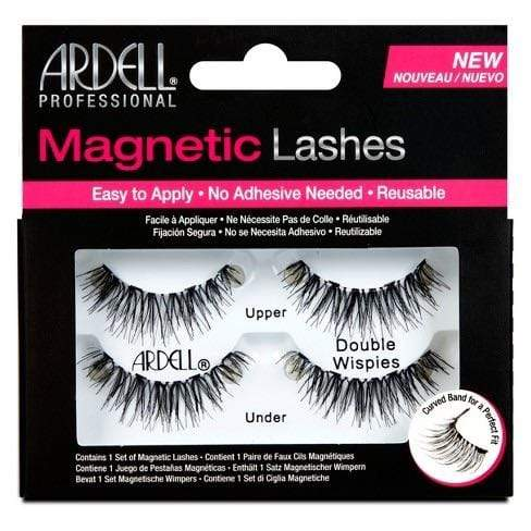 Ardell Ardell Magnetic Double Wispies