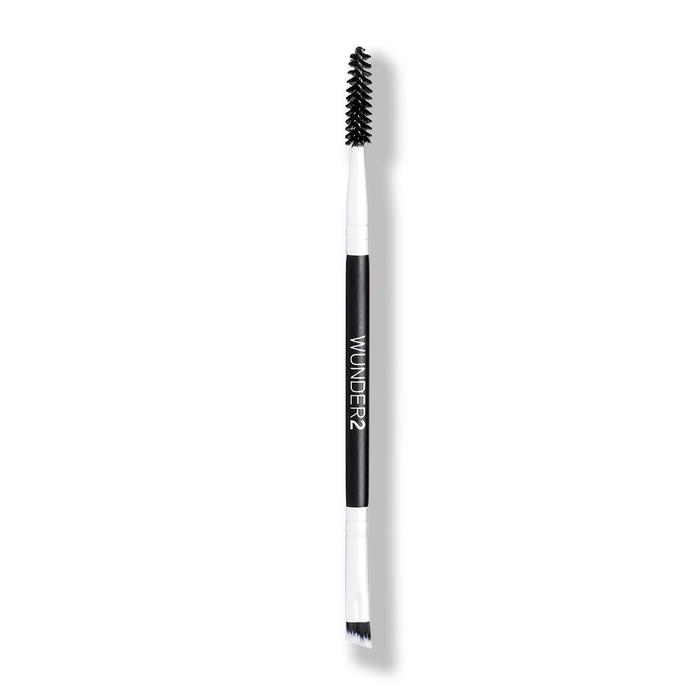 WUNDERBROW DUAL PRECISION BRUSH APPLICATORE