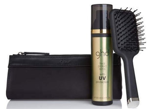 Ghd Box Set Ghd Gift Set