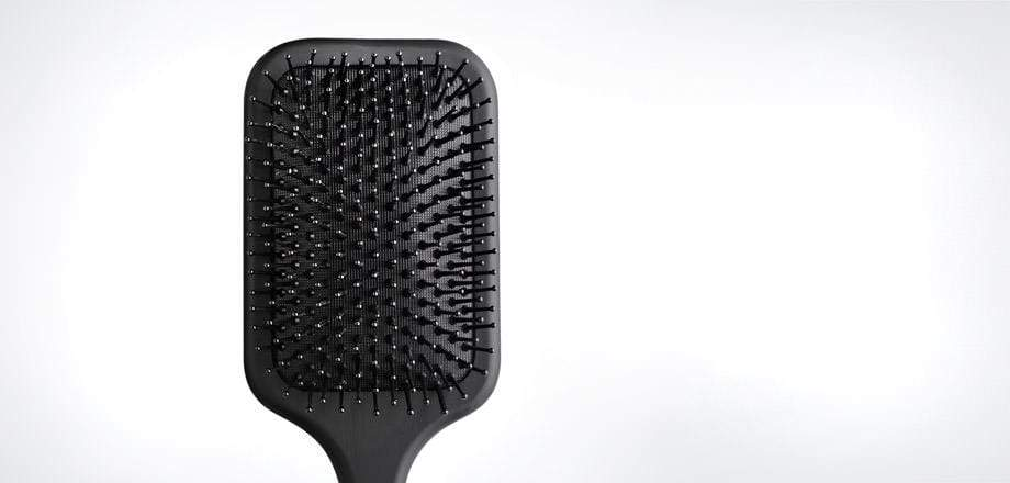 Ghd SPAZZOLE GHD PADDLE BRUSH