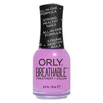 Orly Orly Breathable 20911 Tlc