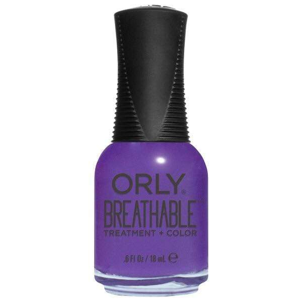 Orly Orly Breathable 20912 Pick-Me-Up