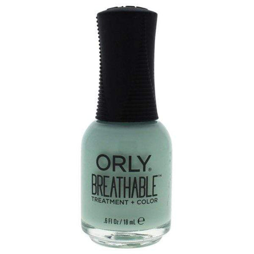 Orly Orly Breathable 20917 Fresh Start