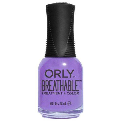 Orly Orly Breathable 20920 Feeling Free