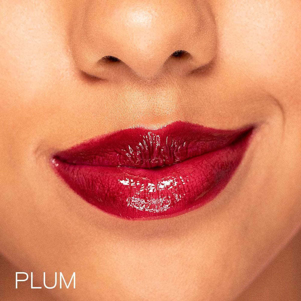 Wunderkiss Lip gloss Volumizzante