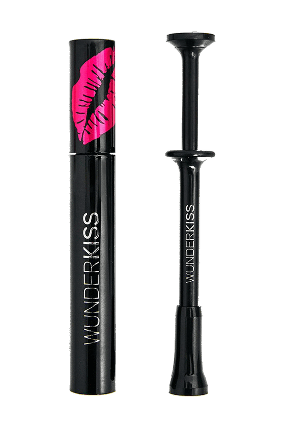 Wunder2 Make Up Wunderkiss Professional