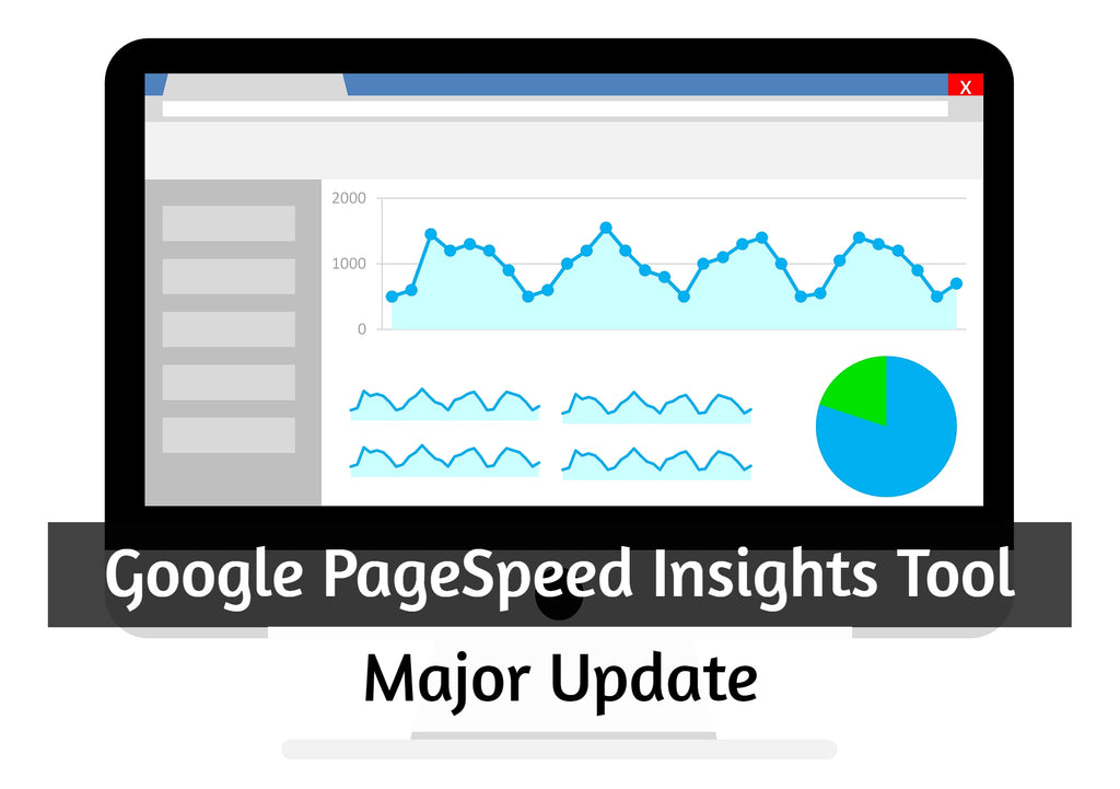 Google PageSpeed Insights Tool Gets a Major Update