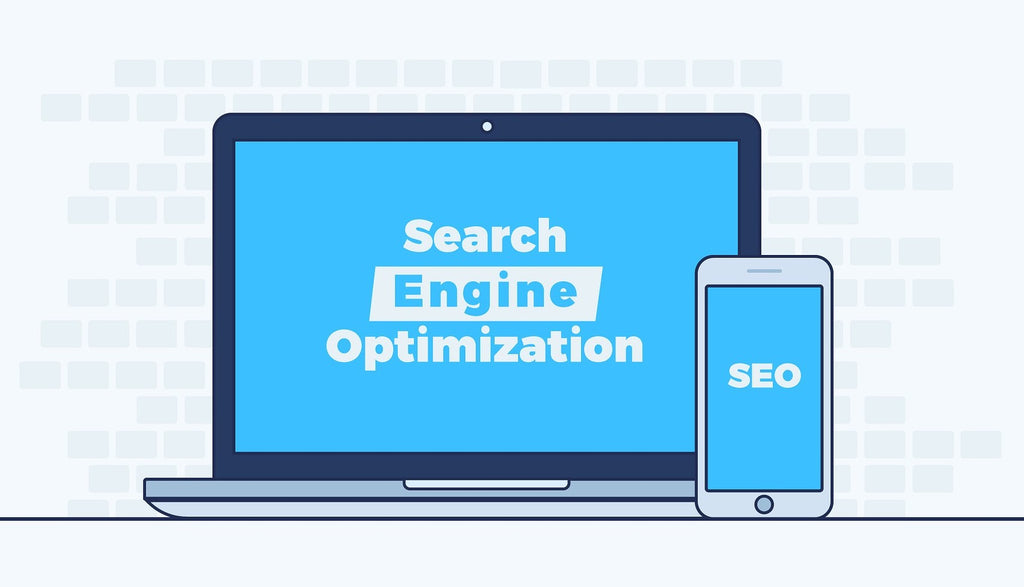 How Long Does It Take to See Good Results From SEO