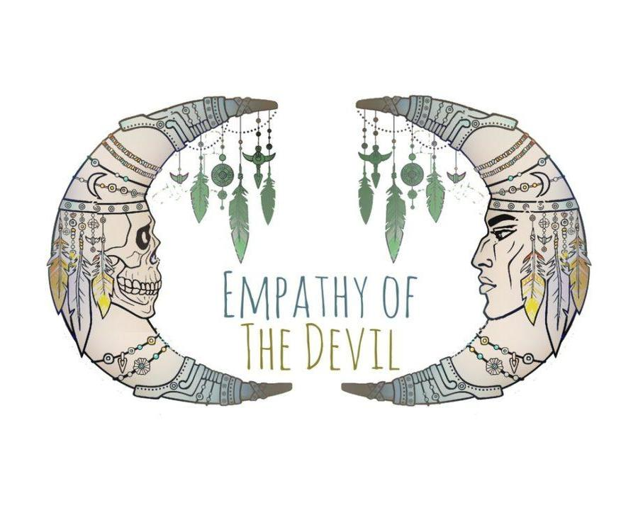 EMPATHY OF THE DEVIL