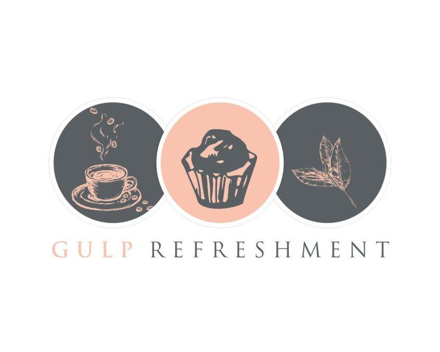 GULP REFRESHMENT