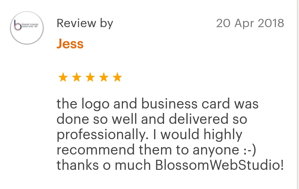 Jess Review