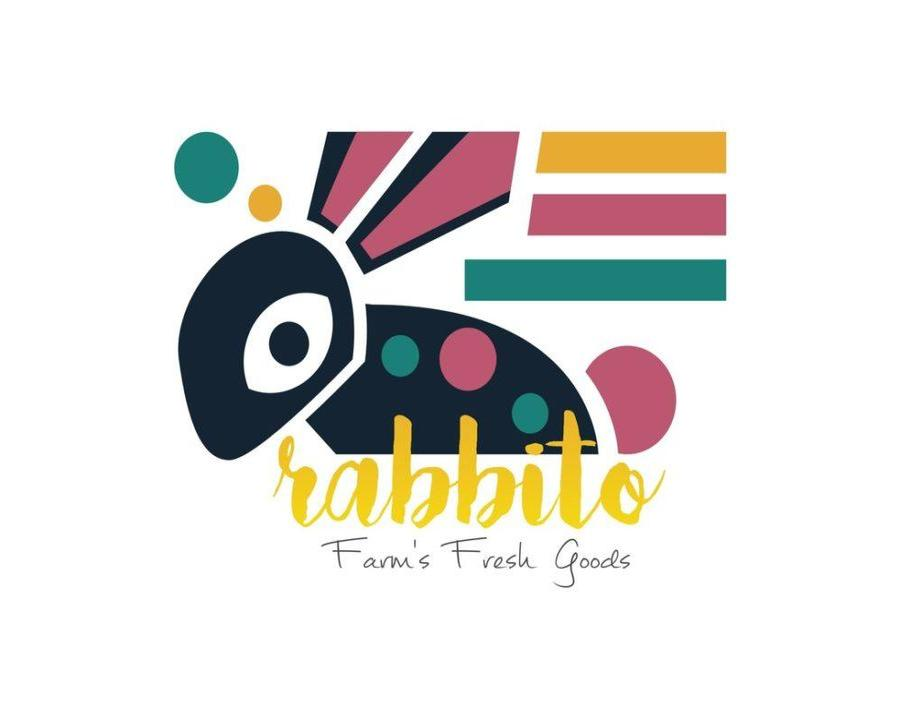 RABBITO FARMS FRESH GOODS