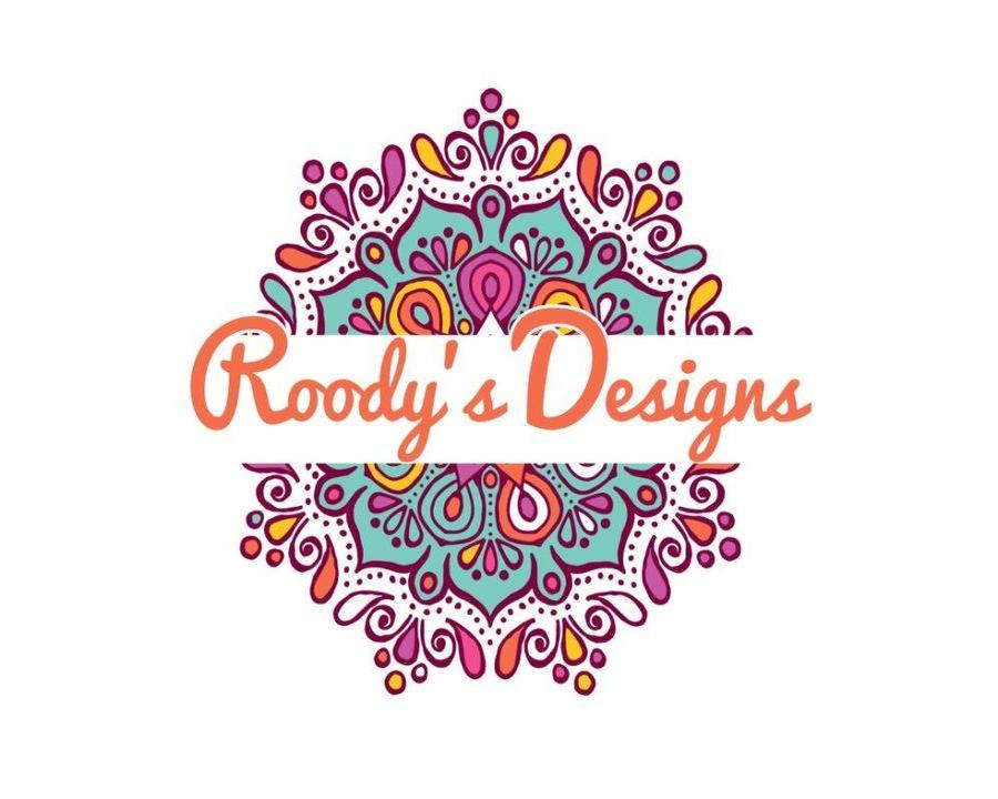 ROODYS DESIGNS