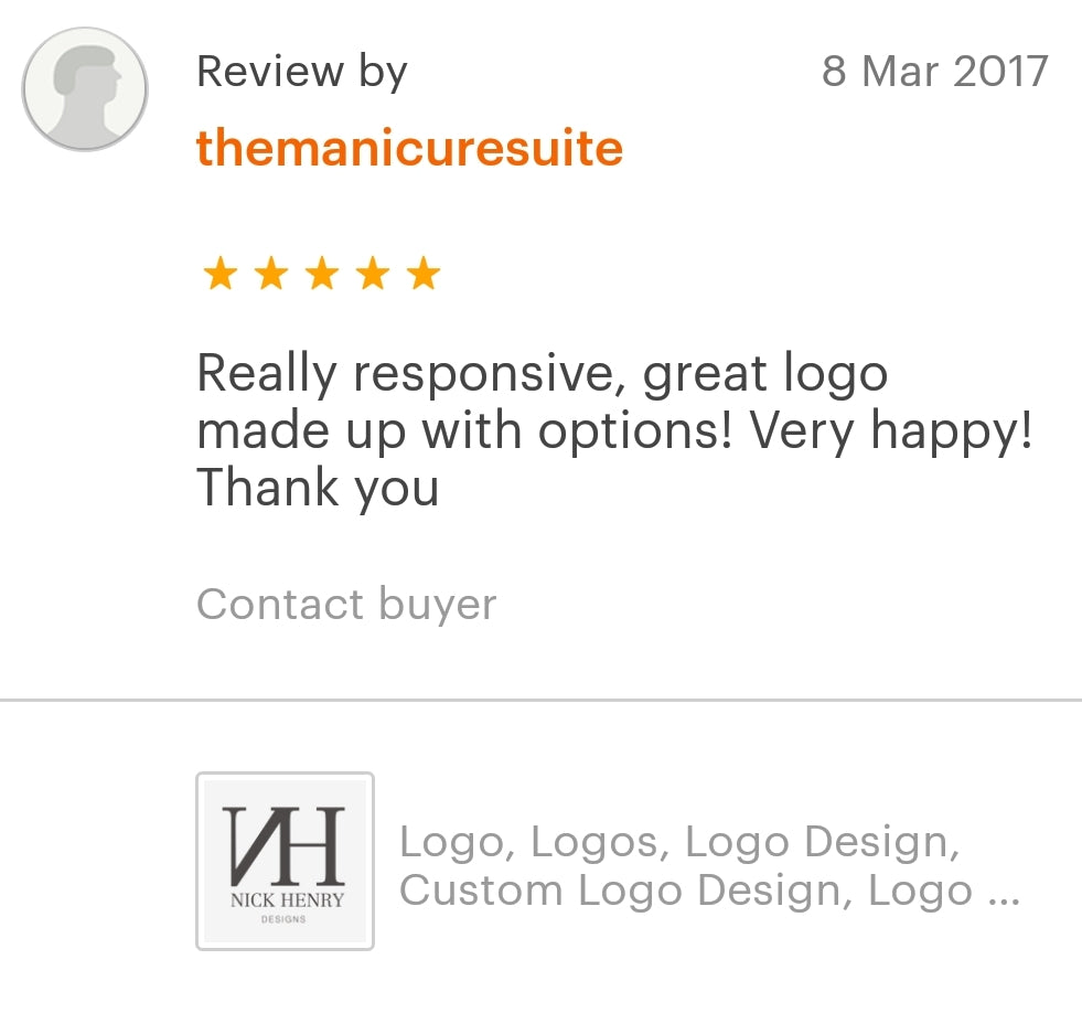 Themanicuresuite Review