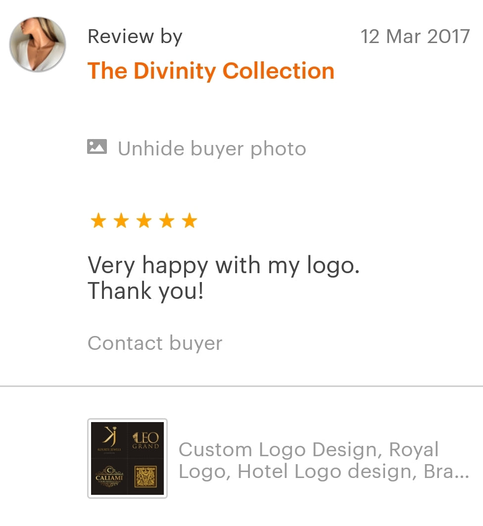 The Divinity Collection Review
