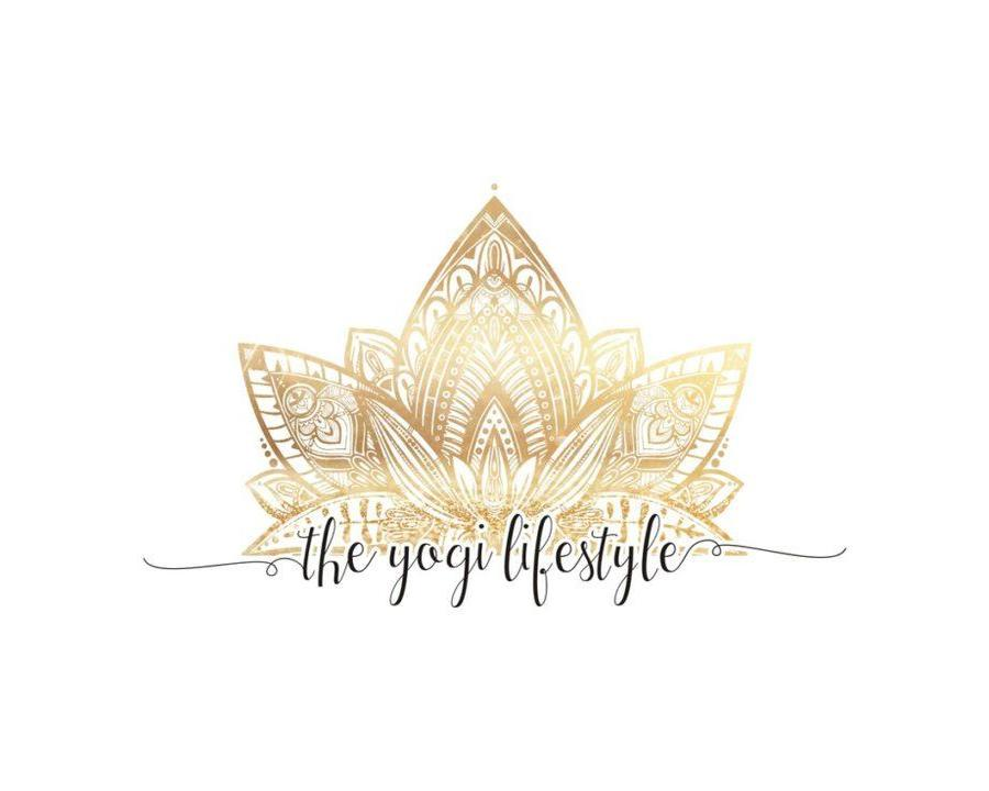 THE YOGI LIFESTYLE