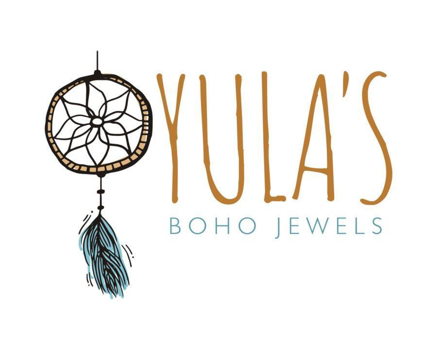 YULAS BOHO JEWELS