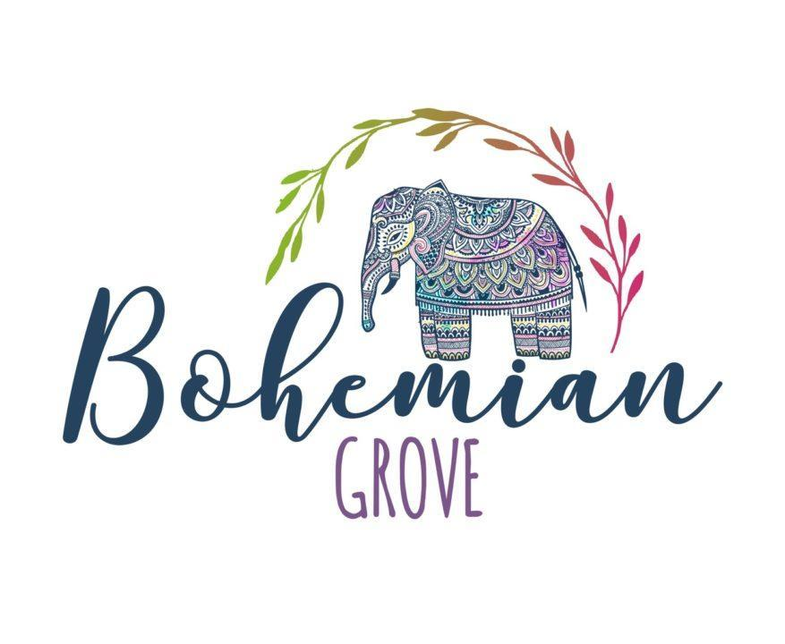 BOHEMAIN GROVE 1