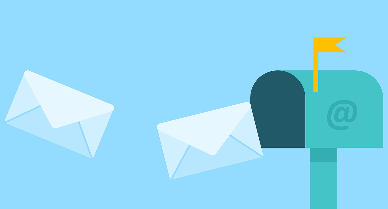 email-marketing-and-benefits