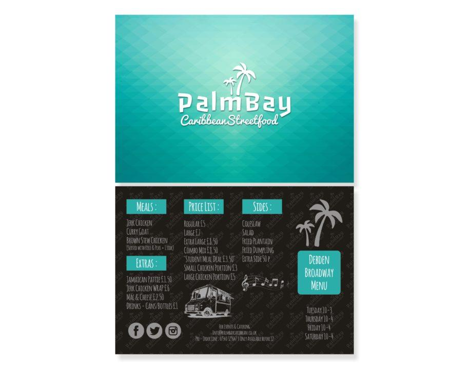 palmbay_business_cards