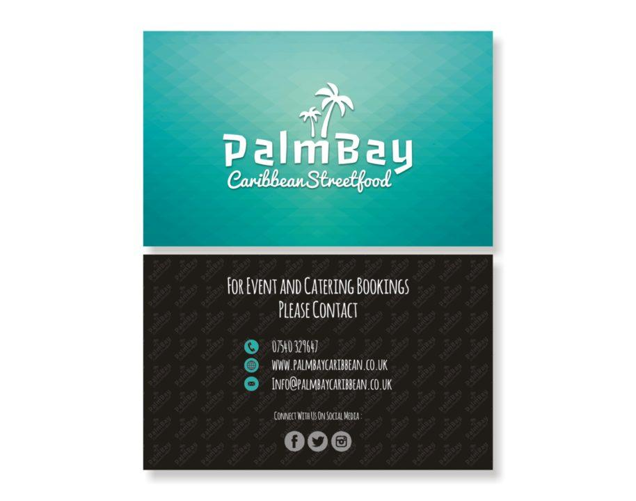 palmbay_business_cards1