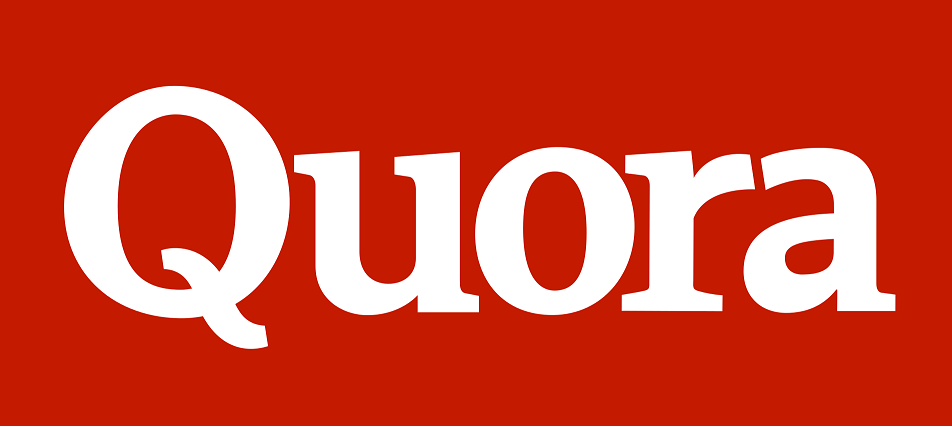 quora-questions-answer-website