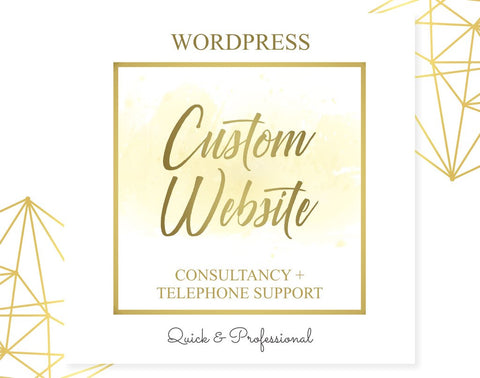Website Design package for April - Webvizion Digital - No.1 Web Services Store