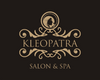 Salon Logo, Spa Logo Design, Premade Logo - Webvizion Digital - No.1 Web Services Store