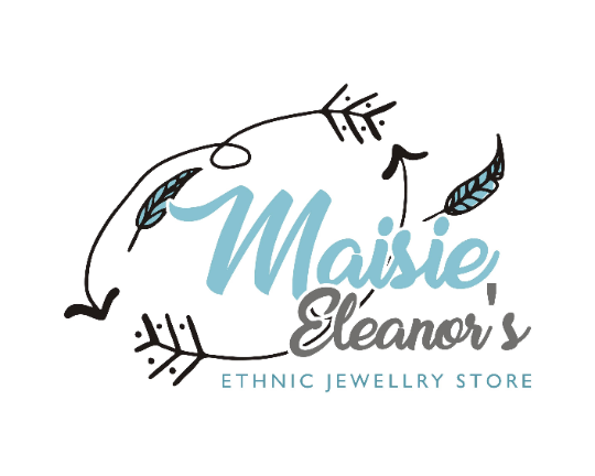 Jewelry Store Logo Design, Premade Logo - Webvizion Digital - No.1 Web Services Store