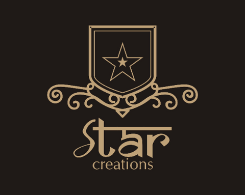 Business Logo, Custom Logo Design, Premade Logo - Webvizion Digital - No.1 Web Services Store