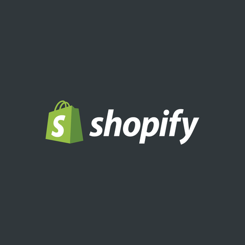 Premium Shopify Website Theme Setup - Webvizion Digital - No.1 Web Services Store