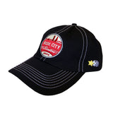 Riveters Baseball Cap